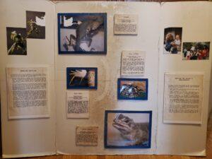 RARN: A Retrospective, Part 1